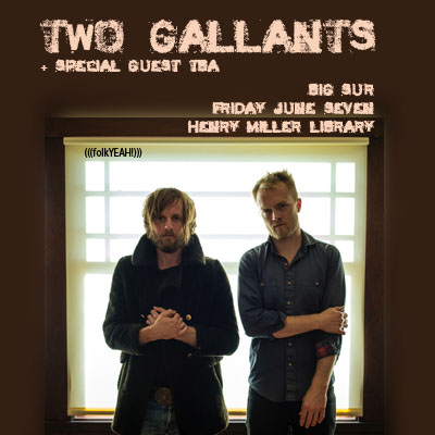 two-gallants-big-sur.jpg