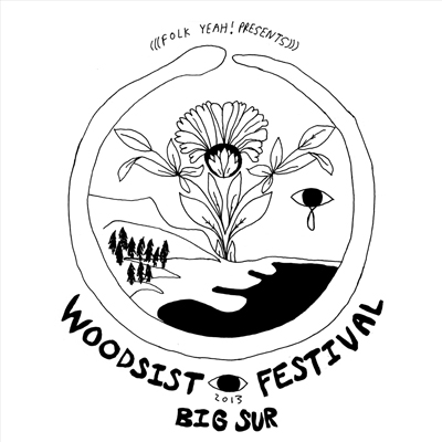 woodsist-big-sur-HMML2013.jpg