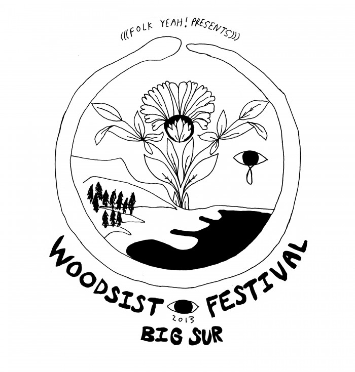 woodsist-fest-big-sur-2013.jpg