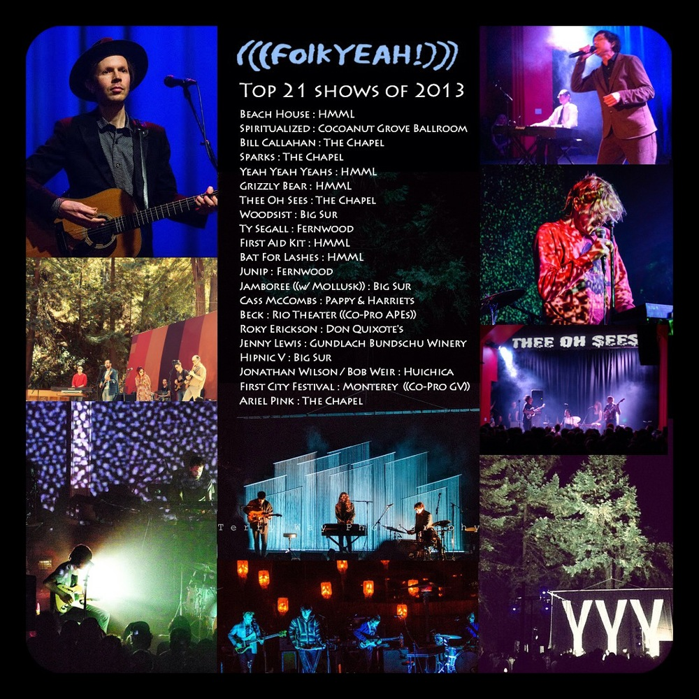 TOP 21 OF 2013-folkYEAH- final-1.jpg