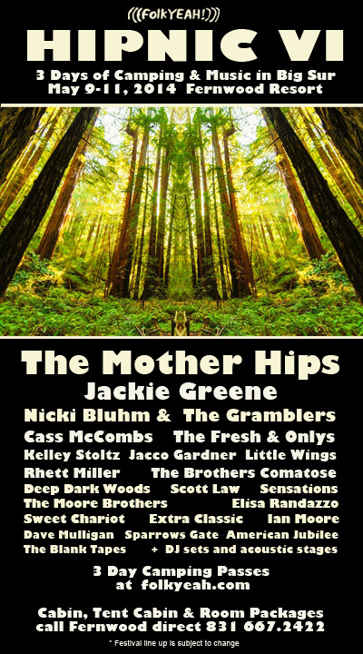HIPNIC 2014 ANNOUNCE LINE UP__.jpg