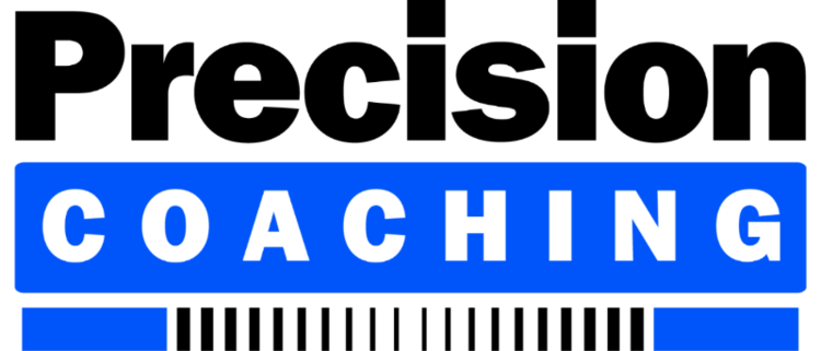 Precision Coaching