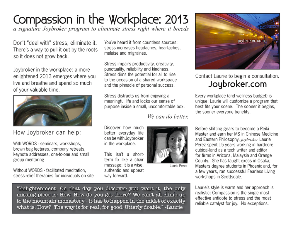 CompassWorkPlace2013-1200.png