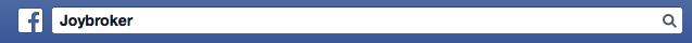 FB-Joybroker.png
