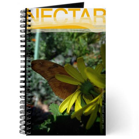 nectar_an_explorers_journal.jpg
