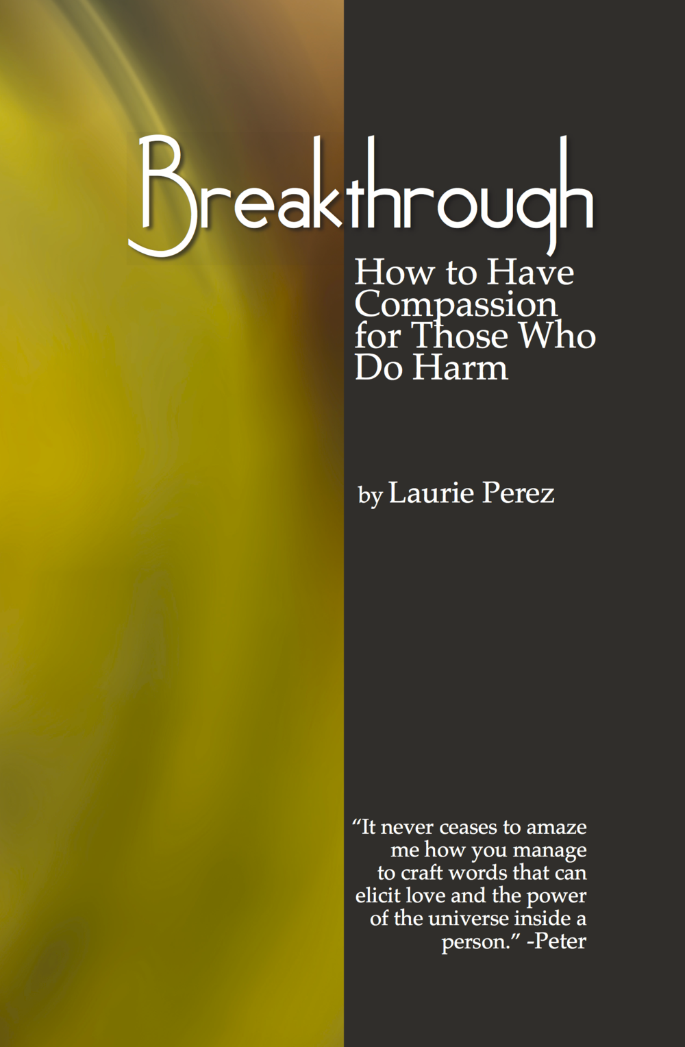 Breakthrough-Front-Cover.png