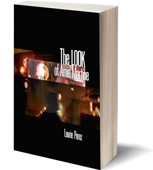 TheLOOK-cover-mockup-2016-extra-2.png