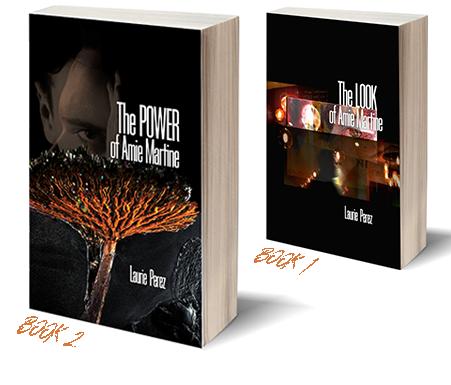 Two Novels Header 4-3-18.png