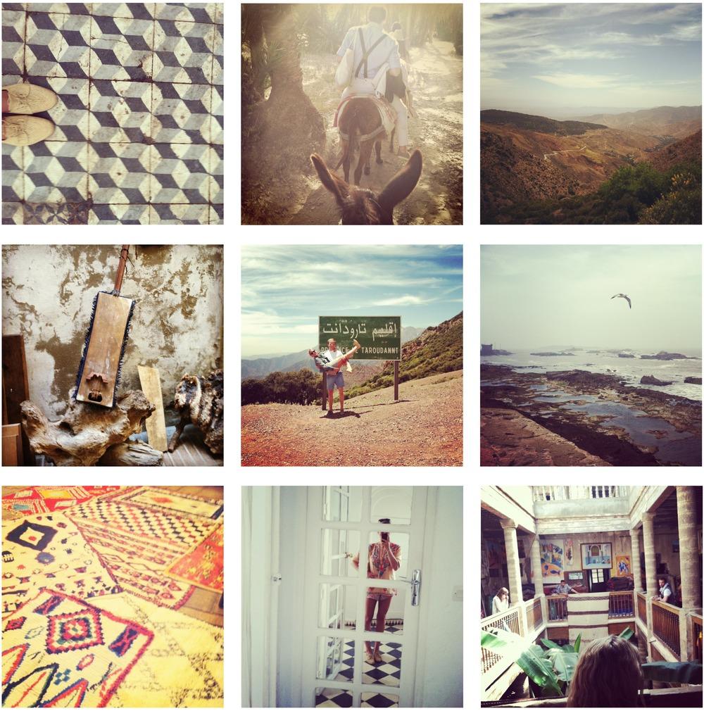 INST_morocco.jpg