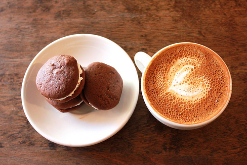 Ovaltine Whoopie Pie - Cafe.jpg