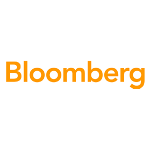 Bloomberg logo 150.png