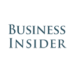 business insider logo 150.png