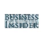 business insider logo 150.png