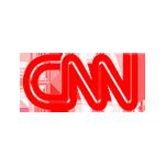 cnn logo 150.png