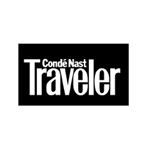 conde nast traveler logo 150.png