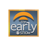 early show logo 150.png