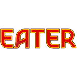 eater logo 150.png