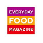 everyday food logo 150.png