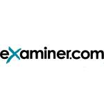 examiner logo 150.png