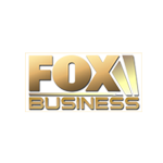 fox business logo 150.png
