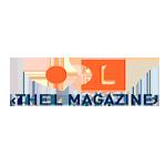 l magazine logo 150.png