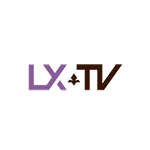 lxtv logo 150.png