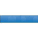 Mashable logo 150.png