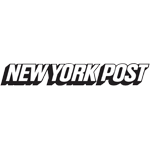 New York Post logo 150.png