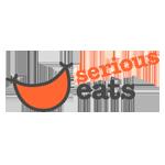 Serious eats logo 150.png
