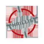 Thrillist logo 150.png