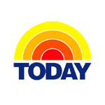 today show logo 150.png