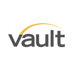 vault logo 150.png