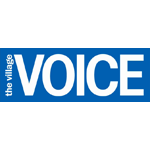 village voice logo 150.png