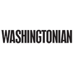 washingtonian logo 150.png