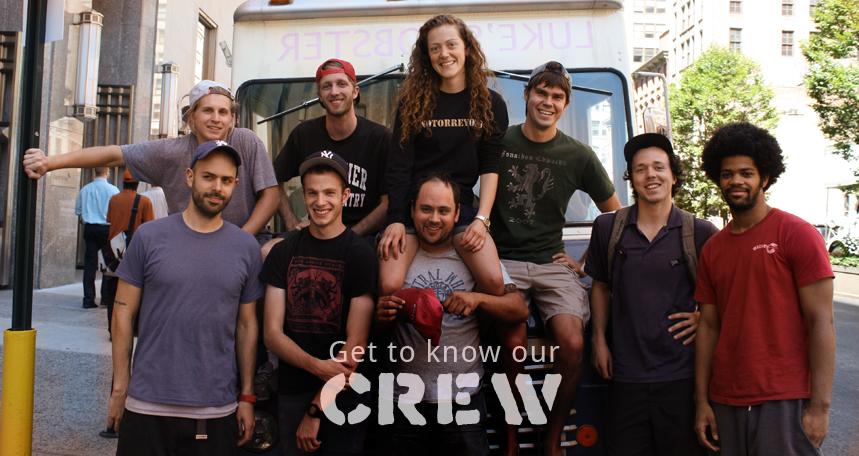 CrewMain.jpg