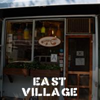 EastVillageMain.jpg