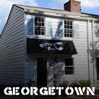 GeorgetownMain.jpg