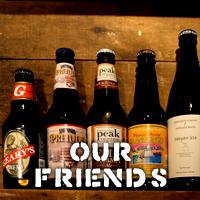 OurFriends.jpg