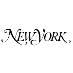 new_york_logo.png