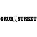 grub_street.png