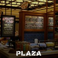 PlazaMain.jpg