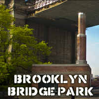 BrooklynBridgePark.jpg