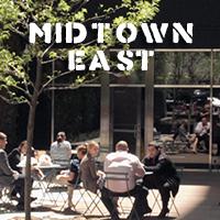 MidtownEast.jpg