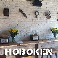 hoboken icon.jpg