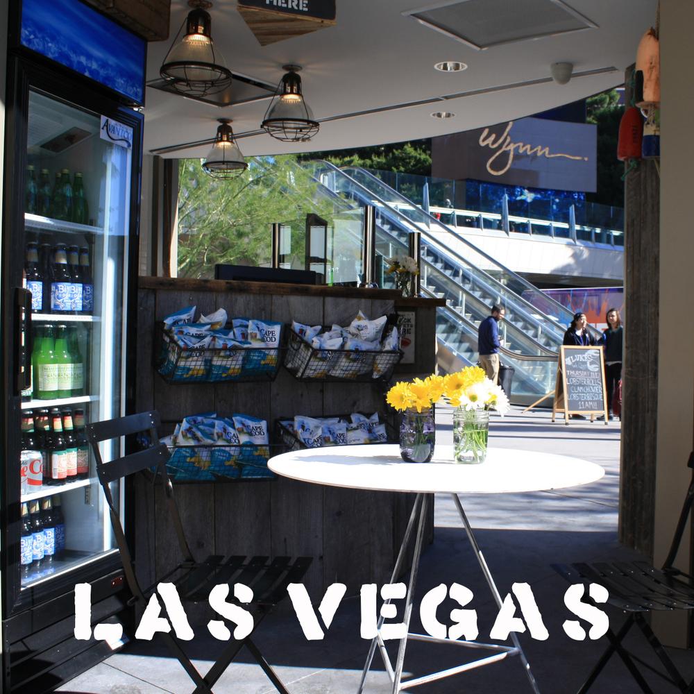 Vegas_web2 copy.jpg