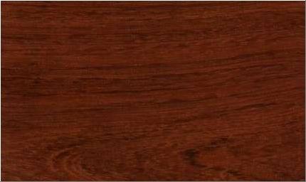 almendro wood.jpg