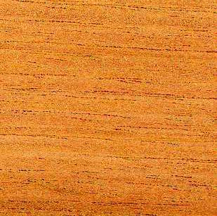 Cedro amargo grain.jpg