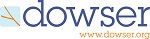dowser_logo.jpg