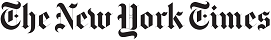NY_Times_logo.png