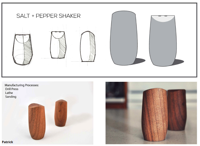 Salt-pepper-shakers.png